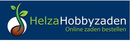Helza-hobbyzaden.nl